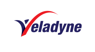 Logo for Veladyne.com