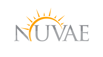 Logo for Nuvae.com