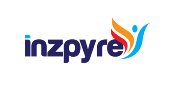 Logo for Inzpyre.com