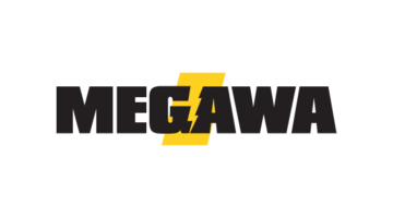 Logo for Megawa.com