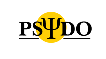 Logo for Psydo.com