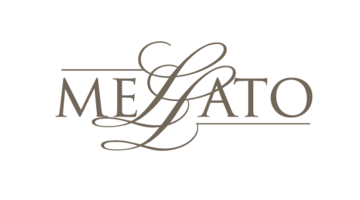 Logo for Mellato.com