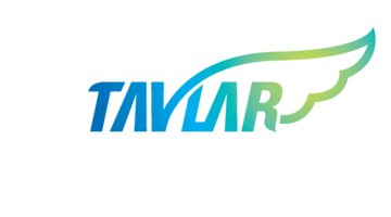 Logo for Tavlar.com