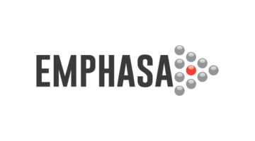 Logo for Emphasa.com
