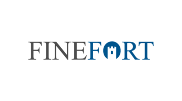 Logo for Finefort.com
