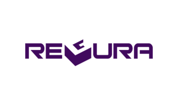 Logo for Regura.com