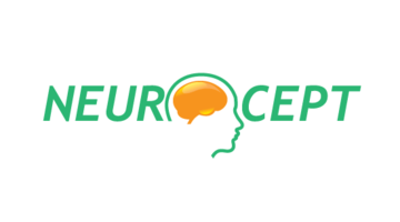 Logo for Neurocept.com