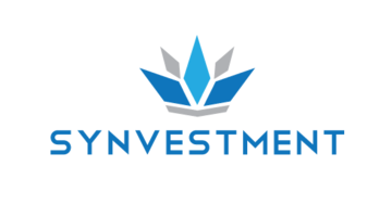 Logo for Synvestment.com