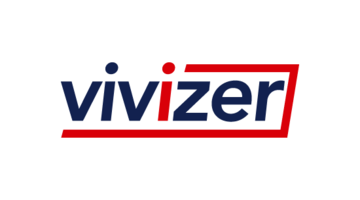 Logo for Vivizer.com