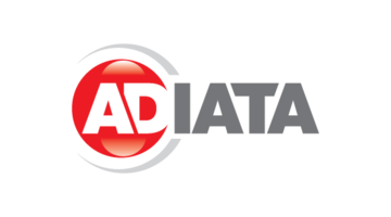 Logo for Adiata.com