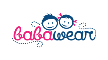 Logo for Babawear.com