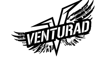 Logo for Venturad.com