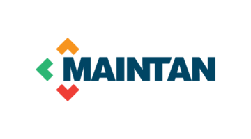 Logo for Maintan.com