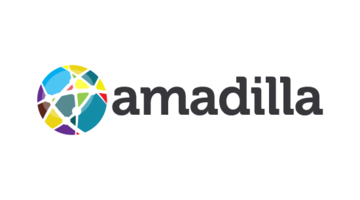 Logo for Amadilla.com