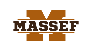 Logo for Massef.com