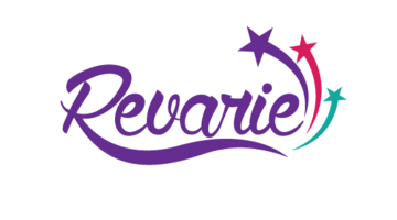 Logo for Revarie.com