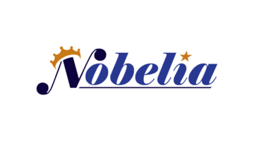 Logo for Nobelia.com