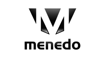 Logo for Menedo.com