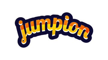 Logo for Jumpion.com