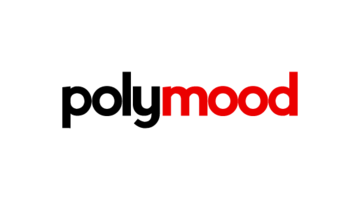 Logo for Polymood.com