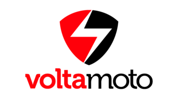 Logo for Voltamoto.com