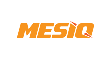 Logo for Mesiq.com