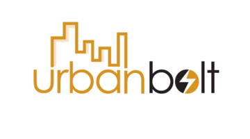 Logo for Urbanbolt.com