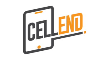 Logo for Cellend.com