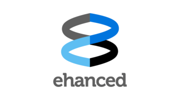 Logo for Ehanced.com