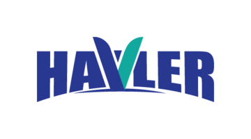 Logo for Havler.com