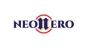 Logo for Neonero.com