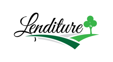 Logo for Lenditure.com