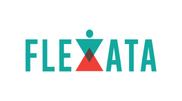 Logo for Flexata.com