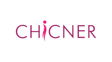 Logo for Chicner.com