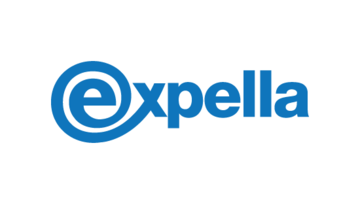 Logo for Expella.com