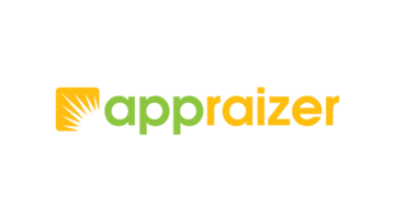Logo for Appraizer.com