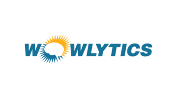 Logo for Wowlytics.com