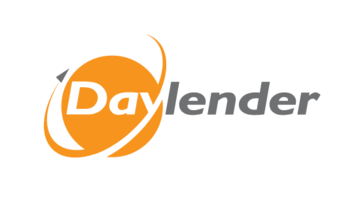 Logo for Daylender.com