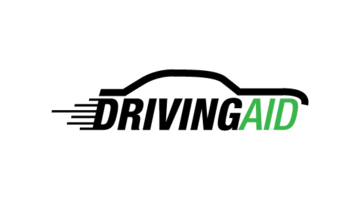 Logo for Drivingaid.com