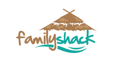 Logo for Familyshack.com