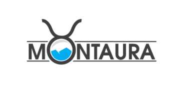 Logo for Montaura.com