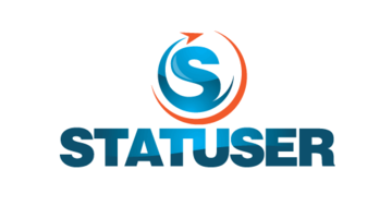 Logo for Statuser.com
