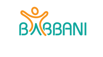 Logo for Babbani.com