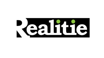Logo for Realitie.com
