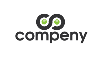 Logo for Compeny.com