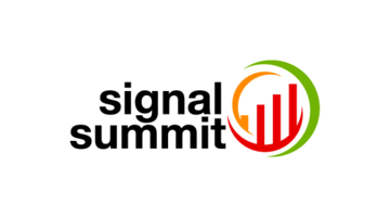 Logo for Signalsummit.com