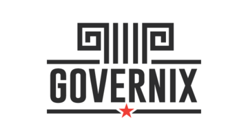 Logo for Governix.com