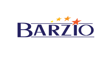Logo for Barzio.com