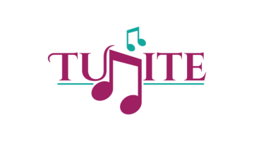 Logo for Tunite.com