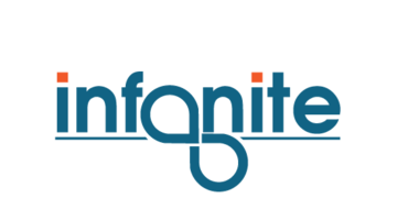 Logo for Infanite.com